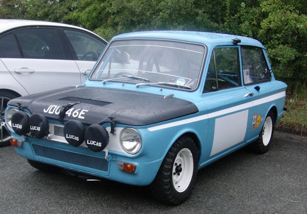 Cars For Sale Bangor