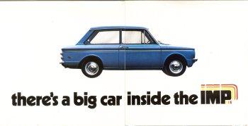 C148 big car