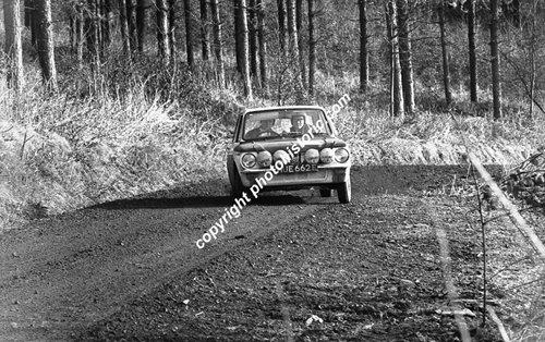 68 Bristowe, Colin Malkin